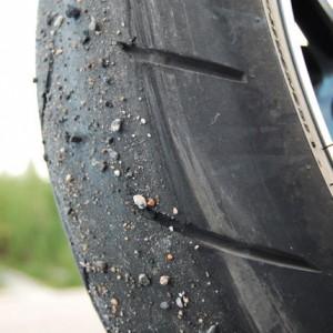 Consejos para cuidar tu moto.