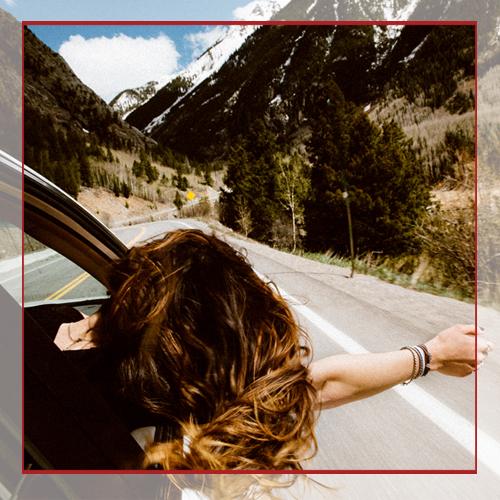 10 Consejos para disfrutar de tu viaje