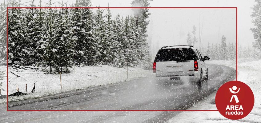 conducir con nieve area ruedas1