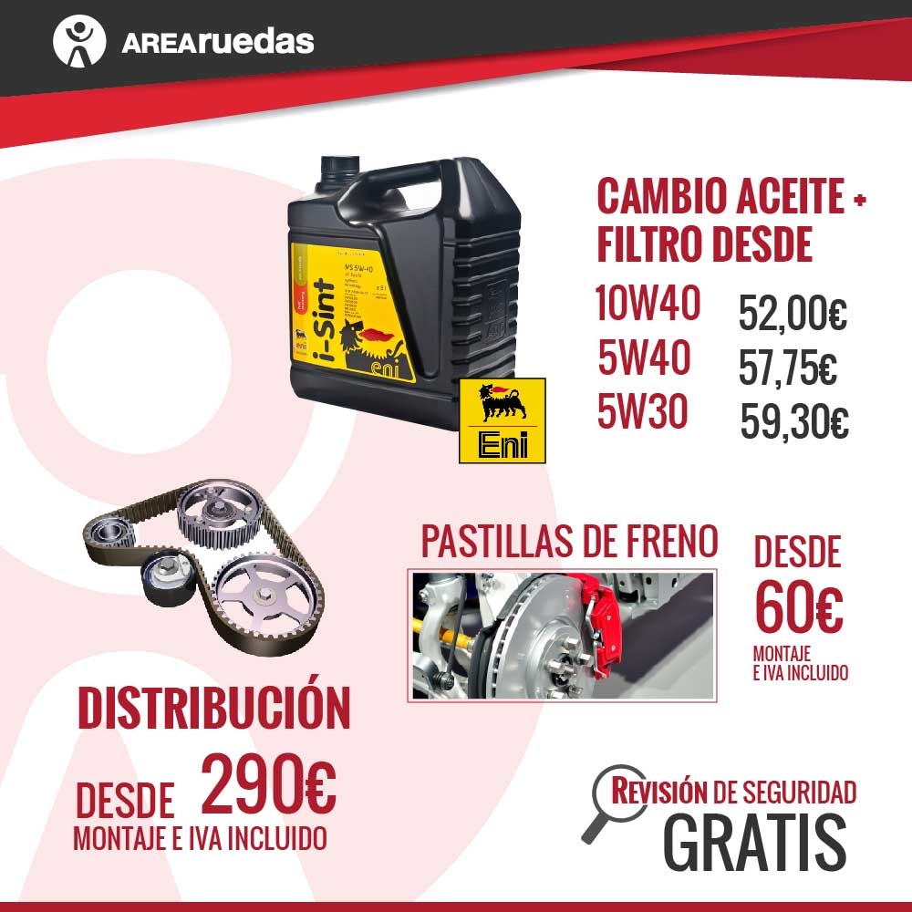 promociones_arearedas-01